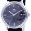 นาฬิกาผู้ชาย Orient รุ่น SAC0000CA0, Bambino Version 3 Japan Automatic thumbnail 1