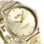 นาฬิกาผู้หญิง Coach รุ่น 14502927, Grand Women's Watch thumbnail 1