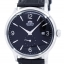 นาฬิกาผู้ชาย Orient รุ่น RA-AP0005B10B, Classic Automatic thumbnail 1