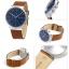 นาฬิกาผู้ชาย Skagen รุ่น SKW6358, Ancher Chronograph thumbnail 4