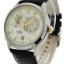 นาฬิกาผู้ชาย Orient รุ่น FET0P004W0, Automatic Sun And Moon thumbnail 1