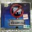cd wmt คาราบาว ชุด 10 ห้ามจอดควาย thumbnail 1