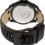 นาฬิกาผู้ชาย Diesel รุ่น DZ1728, Rollcage thumbnail 3