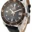 นาฬิกาผู้หญิง Orient รุ่น FAC0A005T0, Automatic thumbnail 2