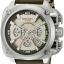 นาฬิกาผู้ชาย Diesel รุ่น DZ7367, BAMF Champange Dial Chronograph Watch thumbnail 1