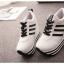 รองเท้าผ้าใบพื้นหนาสูง thumbnail 2