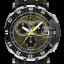 นาฬิกาผู้ชาย Tissot รุ่น T0924172706700, T-Race Thomas Luthi 2016 thumbnail 1