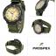 นาฬิกาผู้ชาย Seiko รุ่น SBDJ029, Prospex Fieldmaster LOWERCASE Special Edition thumbnail 3