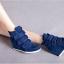 รองเท้าผ้าใบหุ้มข้อ thumbnail 3
