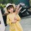 YY55-เดรส+กระเป๋า 5 ตัว/แพค ไซส์ 100-140 thumbnail 7