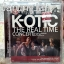 VCD RS K-Otic Concert The Real Time Concert thumbnail 1