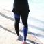 ชุดว่ายน้ำคนอ้วน พร้อมส่ง :ชุดว่ายน้ำไซส์ใหญ่แฟชั่นสีดำแต่งสีน้ำเงินแขนขายาว set 4 ชิ้นใส่ได้หลายแบบมาพร้อมกระโปรงแบบสวยน่ารักมากๆจ้า:รายละเอียดไซส์คลิกเลยจ้า thumbnail 5
