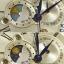 นาฬิกาผู้ชาย Orient รุ่น SET0T005Y, 65th Anniversary Sun & Moon Limited Edition (3000pcs) thumbnail 2
