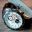 นาฬิกาผู้ชาย Orient รุ่น FTT0Q004W0, Quartz Chronograph thumbnail 2