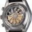 นาฬิกาผู้ชาย Tissot รุ่น T0214142605100, T-Sport PRS516 Chronograph Automatic 100m Men's Watch thumbnail 3