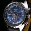 นาฬิกาผู้ชาย Seiko รุ่น SSC625P1, Solar Chronograph Tachymeter thumbnail 2