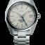 นาฬิกาผู้ชาย Grand Seiko รุ่น SBGJ001, Hi-Beat 36000 GMT Automatic thumbnail 1