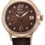 นาฬิกาผู้หญิง Orient รุ่น FAC07001T0, Automatic thumbnail 1