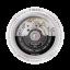นาฬิกาผู้ชาย Tissot รุ่น T0354071605103, T-Classic Couturier Powermatic 80 thumbnail 5