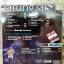 cd+dvd rs Love Zeeries Party Concert thumbnail 3
