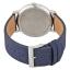 นาฬิกาผู้ชาย Skagen รุ่น SKW6356, Signature thumbnail 3
