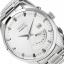 นาฬิกาผู้ชาย Seiko รุ่น SRN043P1, Kinetic Men's Watch thumbnail 1