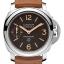 นาฬิกาผู้ชาย Panerai รุ่น PAM00632, Luminor Marina Logo Acciaio Automatic thumbnail 1