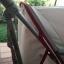 รถเข็นก้านร่ม Maclaren รุ่น Volo สีขาวครีม-แดง รหัสสินค้า : C0011 thumbnail 4