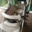 รถเข็นเด็ก Combi รุ่น Granpaseo สีขาวครีม รหัสสินค้า : C0035 thumbnail 12
