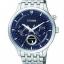 นาฬิกาข้อมือผู้ชาย Citizen Eco-Drive รุ่น AP1050-56L, Moon Phase Japan Sapphire thumbnail 1