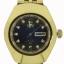 นาฬิกาผู้หญิง Orient รุ่น SNQ22003T8, Orient 3 Star Automatic thumbnail 1