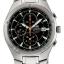 นาฬิกาผู้ชาย Orient รุ่น FTD0P001B0, Quartz Chronograph thumbnail 1
