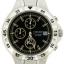 นาฬิกาข้อมือผู้ชาย Citizen รุ่น AN3330-51F, Quartz Chronograph 100m Sports thumbnail 1