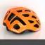 หมวกจักรยาน LAZER TONIC สี Flash Orange thumbnail 5