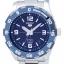 นาฬิกาผู้ชาย Seiko รุ่น SRPB85J1, Seiko 5 Sports Automatic Japan thumbnail 1