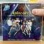 CD + DVD Karaoke ไมค์ทองคำ ชุด 3 thumbnail 1