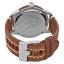 นาฬิกาผู้ชาย Diesel รุ่น DZ1800, Rasp Brown Dial Leather thumbnail 3