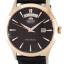 นาฬิกาผู้ชาย Orient รุ่น FEV0V002TH, Classic Automatic thumbnail 1