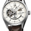 นาฬิกาผู้ชาย Orient รุ่น WZ0291DK, Orient Star Skeleton Automatic Winding Open Heart Made In Japan thumbnail 1