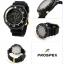 นาฬิกาผู้ชาย Seiko รุ่น SBEP005, Prospex Fieldmaster LOWERCASE Solar Men's Watch thumbnail 5