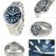 นาฬิกาผู้ชาย Tag Heuer รุ่น WAY111C.BA0928, Aquaracer Quartz thumbnail 5