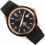 นาฬิกาผู้ชาย Orient รุ่น FFD0K001B0, Sporty Automatic thumbnail 2