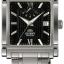 นาฬิกาผู้ชาย Orient รุ่น FFDAH003B0, Classic Automatic thumbnail 1