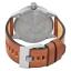 นาฬิกาผู้ชาย Diesel รุ่น DZ1803, Rasp Silver Dial thumbnail 3