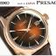 นาฬิกาผู้ชาย Seiko รุ่น SARY078, Presage Automatic thumbnail 1