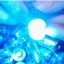 ไฟท้าย-ไฟเบรคขั่วแบบเขี้ยว กระพริบ 5 ครั้งหยุด thumbnail 4