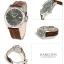 นาฬิกาผู้ชาย Hamilton รุ่น H32451581, Jazzmaster Quartz thumbnail 2