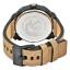 นาฬิกาผู้ชาย Diesel รุ่น DZ1788, Machinus Black Dial thumbnail 3