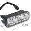 ไฟเดย์ไลน์แบบ high-power LED thumbnail 4