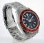 นาฬิกาผู้ชาย Orient รุ่น EM75004B, MAKO XL Automatic Diver Sports 200m thumbnail 2